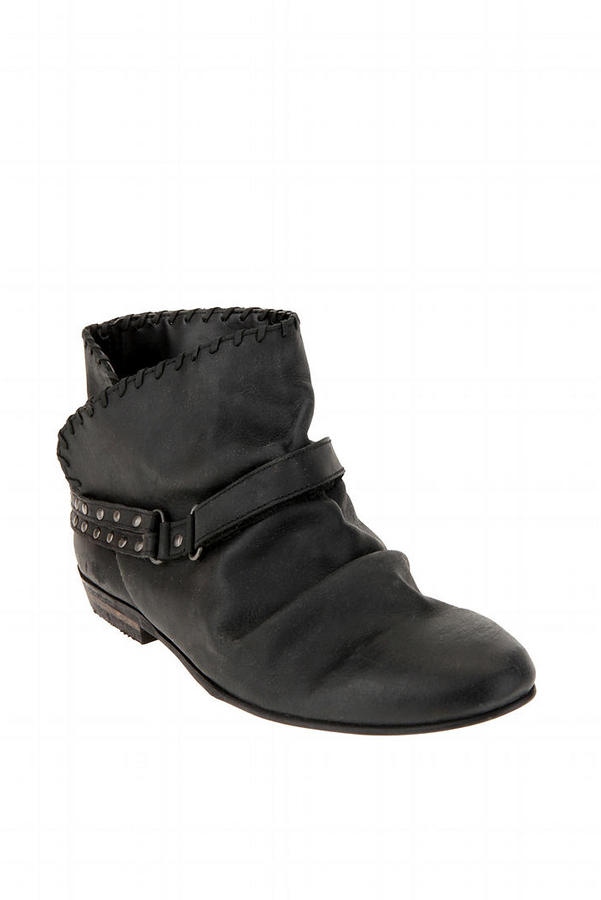Ecote Ankle Boot