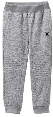 Hurley Therma-Fit Pants (Toddler Boys)