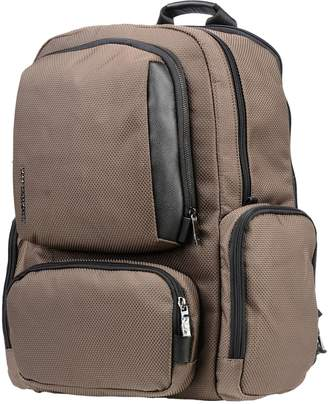 Mandarina Duck Backpacks & Fanny packs - Item 45376646OC
