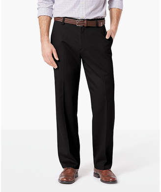 Dockers D4 Relaxed Fit Easy Khaki Pants