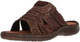 Propet Men's Jace Slide Sandal