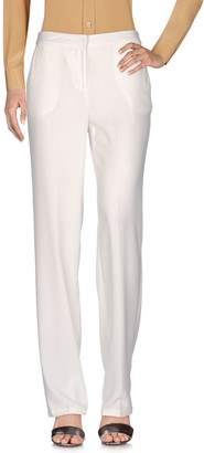 Marciano GUESS BY Casual pants - Item 36748673VU