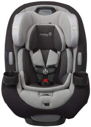 Safety 1st 22695CDXS Grow N Go Air 3-in-1 Seat, Onyx Crush