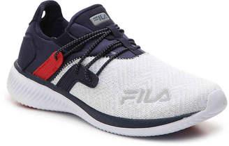 Fila Rapidflash 2 Slip-On Sneaker - Women's