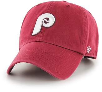 check out 23159 2997e  47 Adult Philadelphia Phillies Clean Up Hat ·