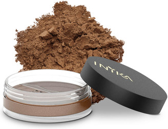 Inika Mineral Foundation Powder (Various Colours) - Wisdom