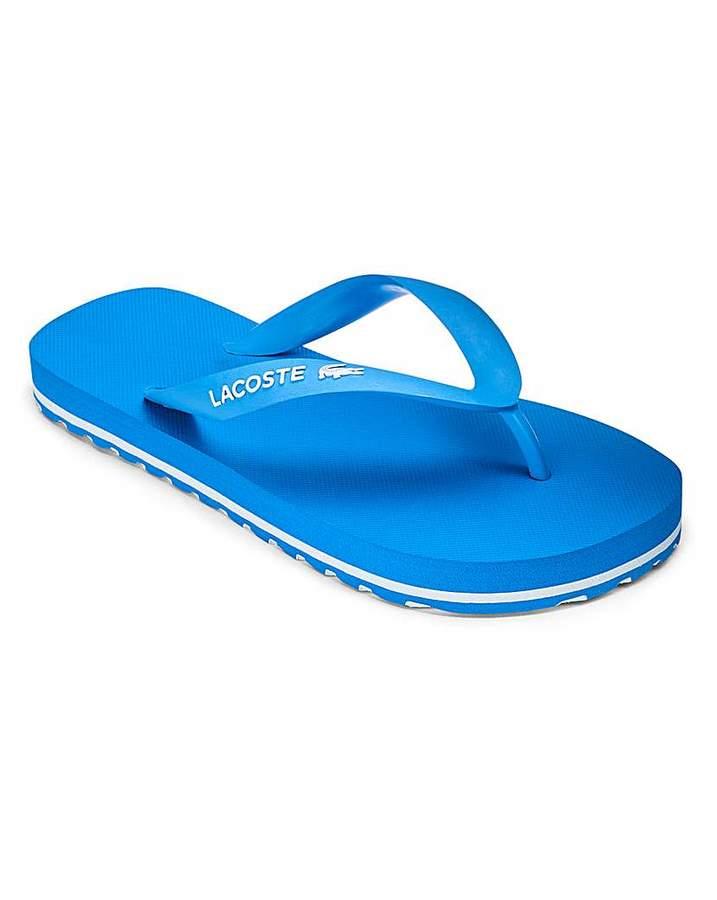 Nosara 118 Flip Flops