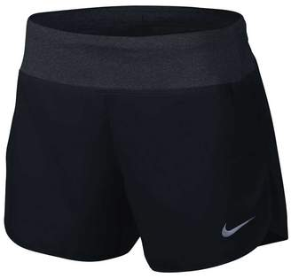 Nike Womens Flex 5in Running Shorts