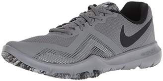 Nike Men's Flex Control II Running Shoe