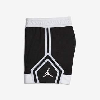 Jordan Rise Infant Boys' Shorts
