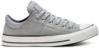 Converse Women's Galaxy Madison Low Top Sneakers