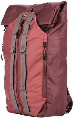 Victorinox Backpacks & Bum bags