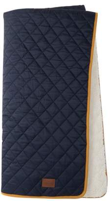 Pendleton Quilted Stadium Roll-Up Blanket