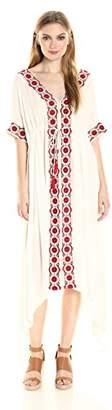 Raga Women's Isadora Dress