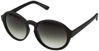 Von Zipper VonZipper Lula Sport Sunglasses