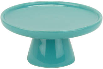 Ten Strawberry Street Discontinued Set Of Four 4In Cake Stands