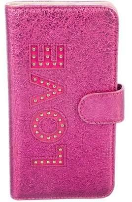 Michael Kors Multifunctional Phone Case Wallet
