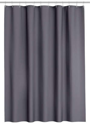 H&M Shower Curtain - Gray