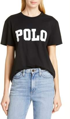 Polo Ralph Lauren Big Polo Tee