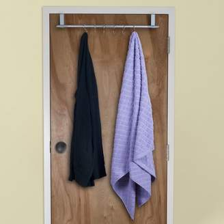 Lavish Home Over-the-Door Hanging Rack