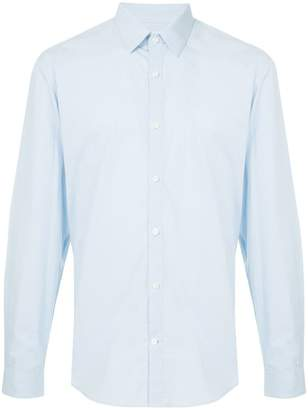 Cerruti striped shirt