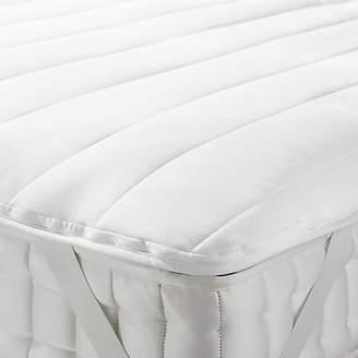 Snuggledown Intelligent Warmth Supreme Comfort Heated Mattress Topper