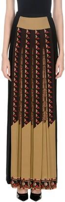 Etro Long skirts - Item 35365008