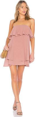 Rachel Pally Regina Dress