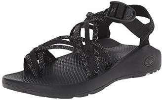 Chaco Women's ZX3 Classic Sport Sandal $48.51 thestylecure.com