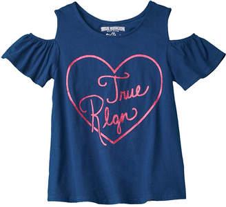 True Religion Heart T-Shirt