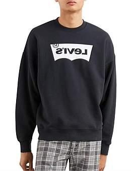 Levi's L8 Unisex Sweatshirt