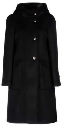 Esemplare Coat