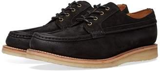 Grenson Tucker Shoe