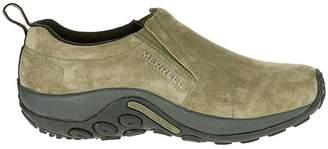 Merrell Jungle Moc Shoe - Men's