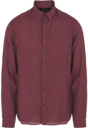 The Kooples Shirts - Item 38743867OR