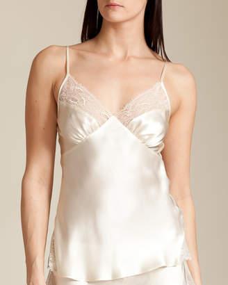 Patricia Fieldwalker Art Deco Camisole