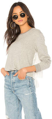 Joie Devra Sweater