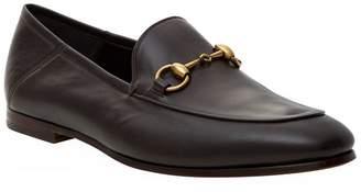c250a5ac3309 Mens Moccasin Shoes - ShopStyle UK