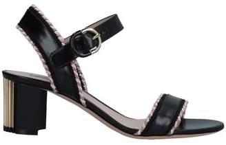 75f824807 Women Armani Sandals - ShopStyle UK
