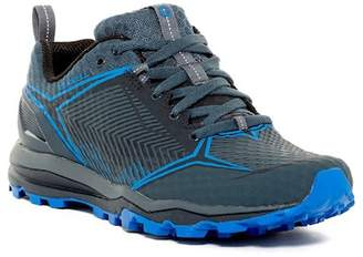 Merrell All Out Crush Sneaker