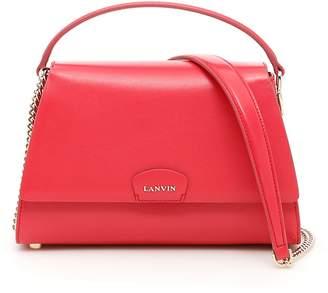 Lanvin Mini Bag