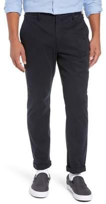 Hurley Dri-FIT Pants