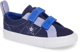 Converse One Star Carnival 2V Sneakers