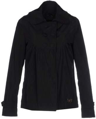 Fixdesign ATELIER Jackets