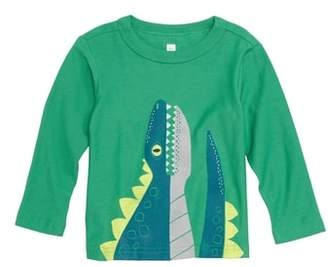 Tea Collection Dino T-Shirt