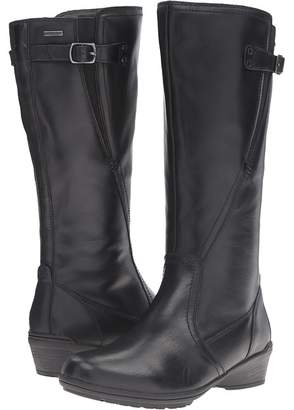 Rockport Rayna Women's Boots