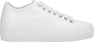 Sofie D'hoore Low-tops & sneakers - Item 11632364FQ