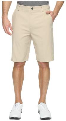 Puma Essential Pounce Shorts Men's Shorts
