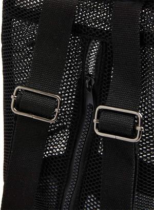 Onia Scuba Mesh Backpack