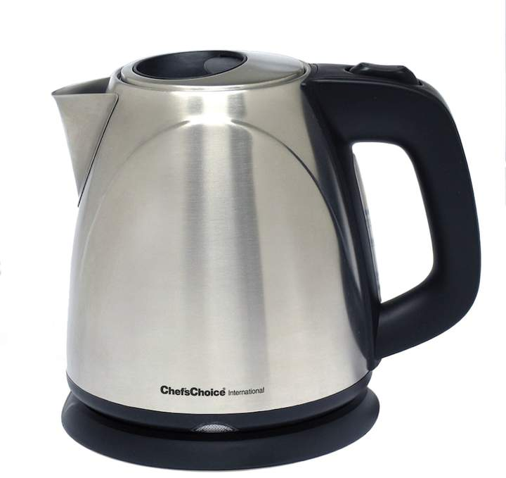 Chef's Choice M673 Cordless Electric Kettle